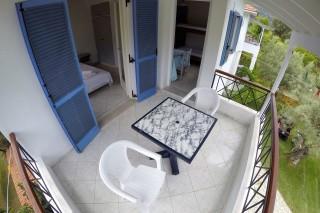 apartments-armonia-2nd-floor-01