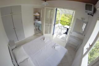 apartments-armonia-2nd-floor-06