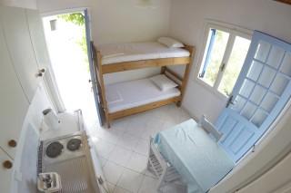 armonia-apartments-01