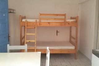 rooms-lefkada-01