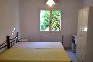 rooms-lefkada-04