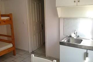 rooms-lefkada-05