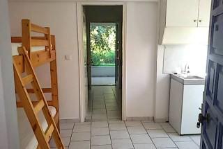 rooms-lefkada-06